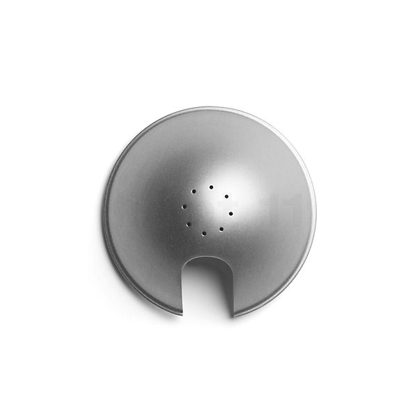 Luceplan Berenice reflector
