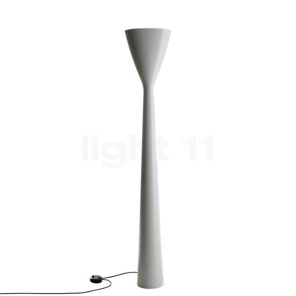 Luceplan Carrara LED