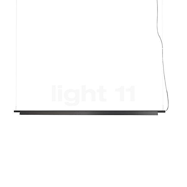 Luceplan Compendium Sospensione LED