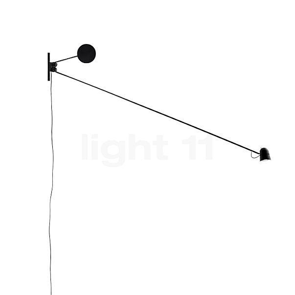 Luceplan Counterbalance Parete