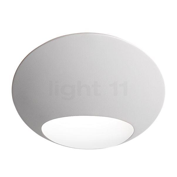 Luceplan Garbí