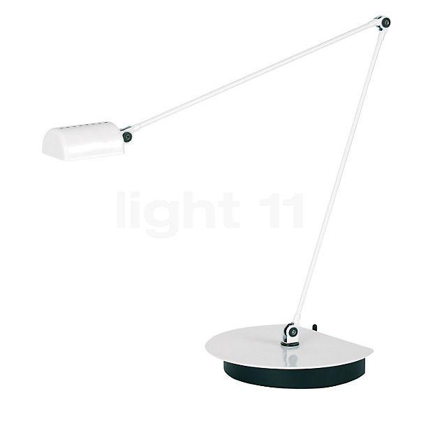 Lumina Daphine Cloe Tavolo LED