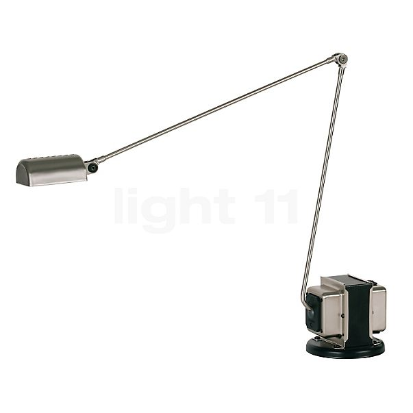 Lumina Daphine Tavolo LED