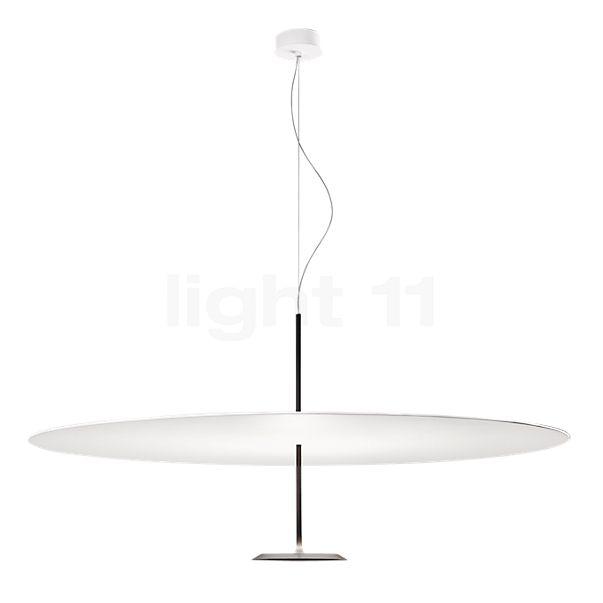 Lumina Dot 1100 Lampada a sospensione LED