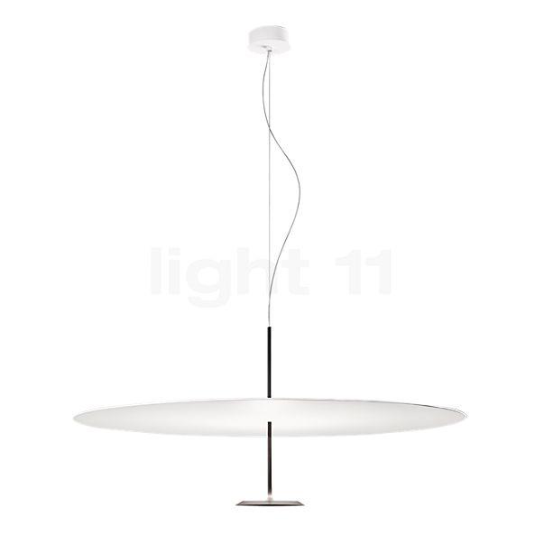 Lumina Dot 800 Hanglamp LED