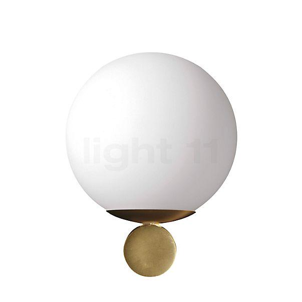Marchetti Luna AP Wandlamp