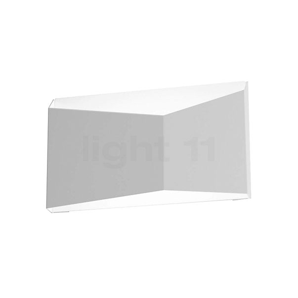 Marchetti Prisma AP, lámpara de pared LED