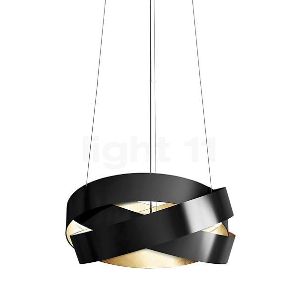 Marchetti Pura S60, lámpara de suspensión LED