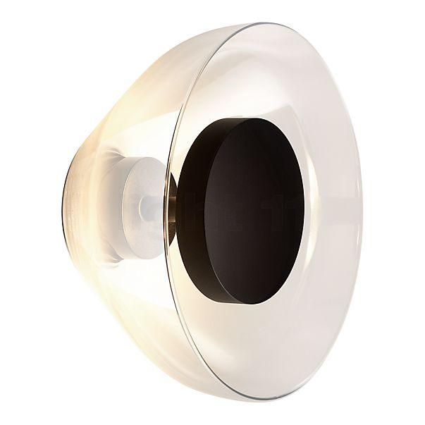 Marset Aura Plus, lámpara de pared LED