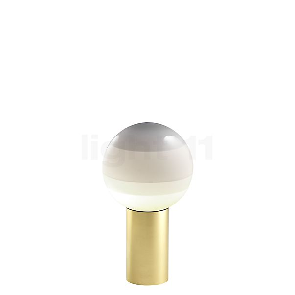 Marset Dipping Light S Tischleuchte LED