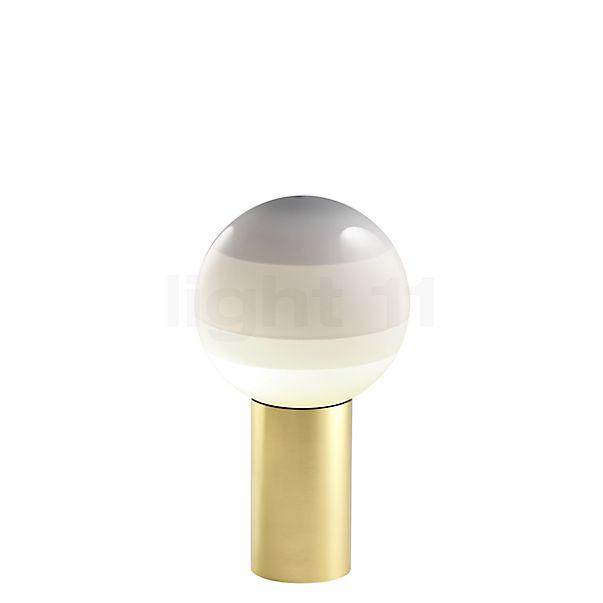 Marset Dipping Light Tischleuchte LED