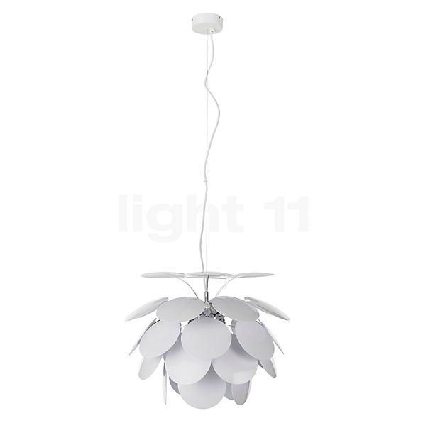 Marset Discocó 53 Hanglamp in 3D aanzicht voor meer details