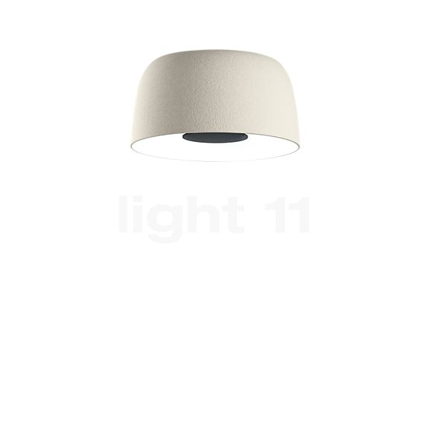Marset Djembé C42.21 LED