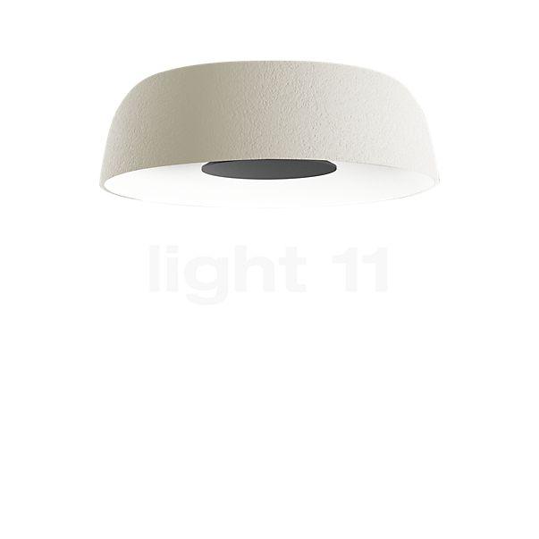 Marset Djembé C65.23 LED