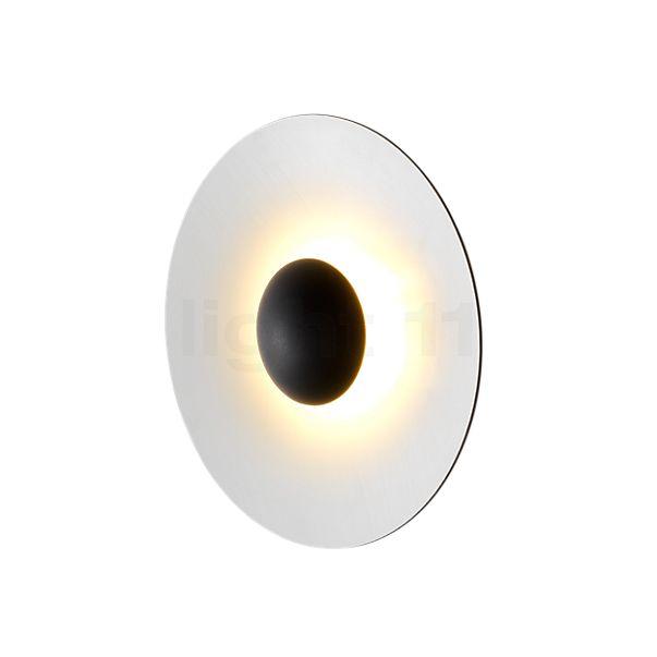 Marset Ginger 42 Wand-/Deckenleuchte LED