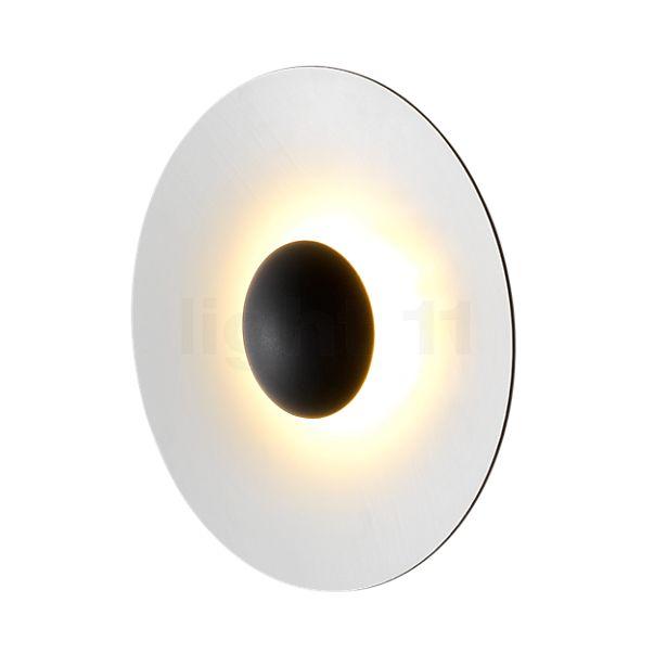 Marset Ginger 60 Wand-/Plafondlamp LED