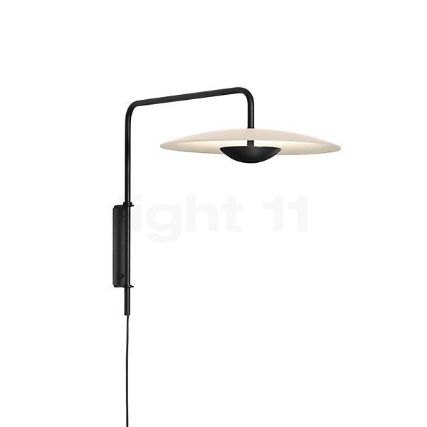Marset Ginger A Lampada da parete LED