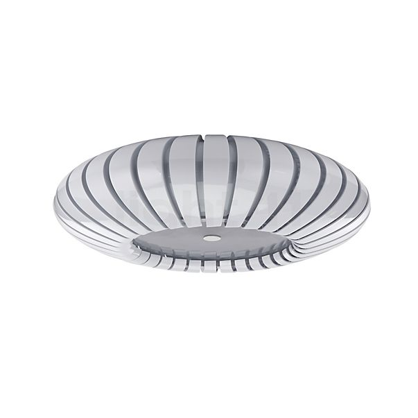Marset Maranga Ceiling Light in the 3D viewing mode for a closer look