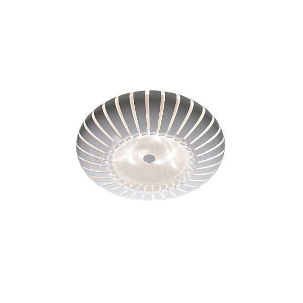 Marset Maranga Lampada da soffitto