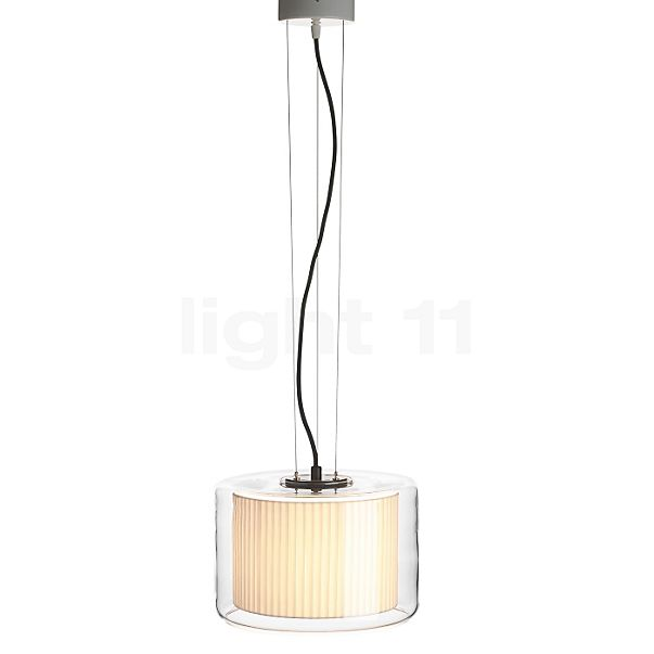 Marset Mercer 44 Pendant light