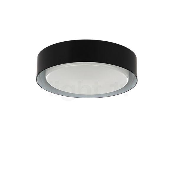 Marset Plaff-on! 20 LED