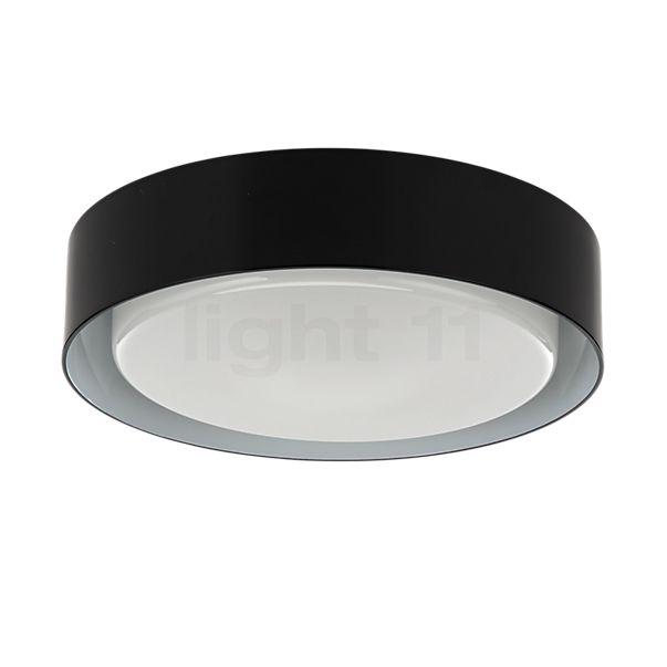 Marset Plaff-on! 50 LED