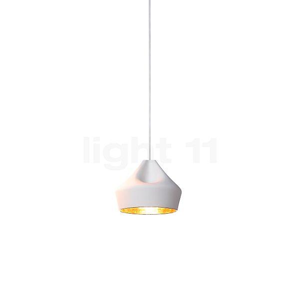 Marset Pleat Box 24 Pendelleuchte LED