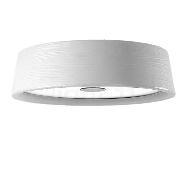 Marset Soho 112 Deckenleuchte LED