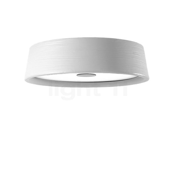 Marset Soho 57 Deckenleuchte LED