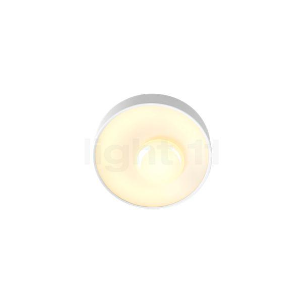 Marset Sun 26 Plafond-/Wandlamp LED