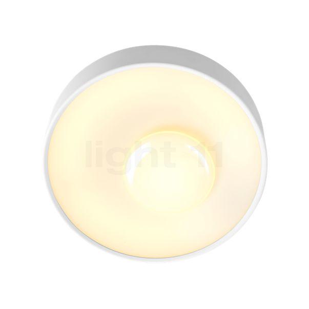 Marset Sun 40 Decken-/Wandleuchte LED