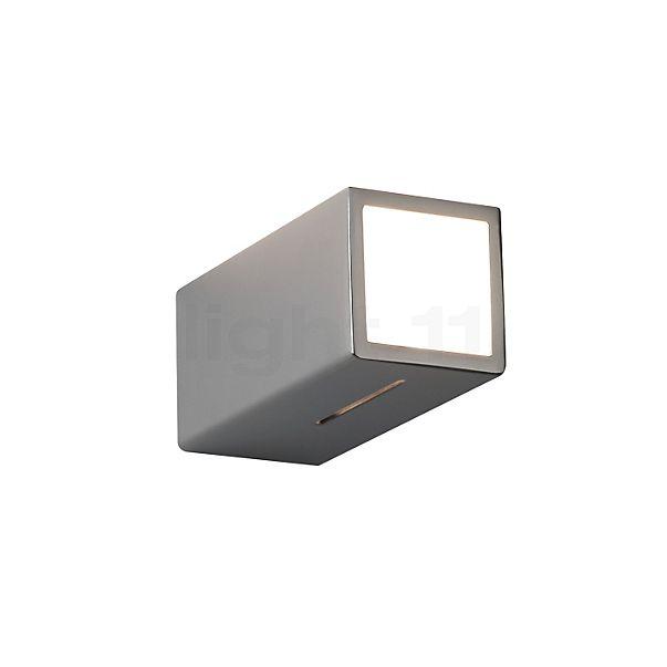 Marset Viga Mini Wall light