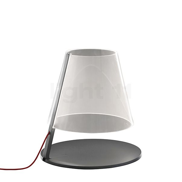 Martinelli Luce Amarcord LED