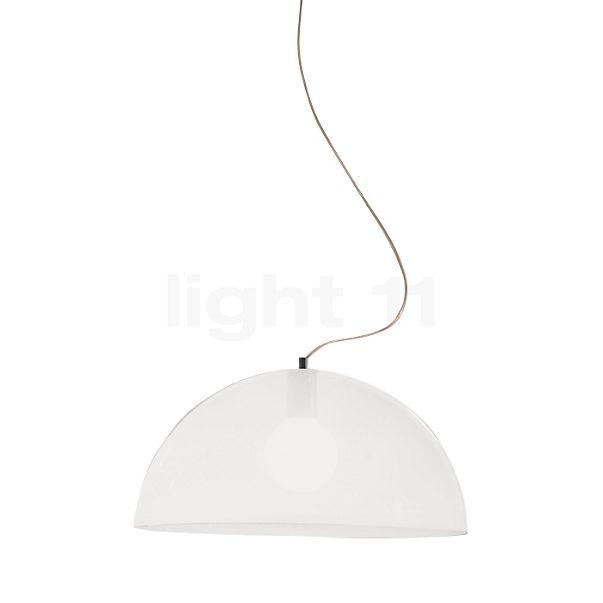 Martinelli Luce Bubbles, lámpara de suspensión