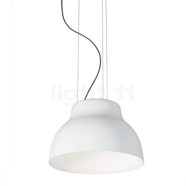 Martinelli Luce Cicala LED