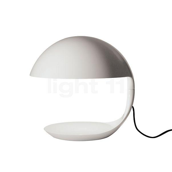 Martinelli Luce Cobra Bordlampe