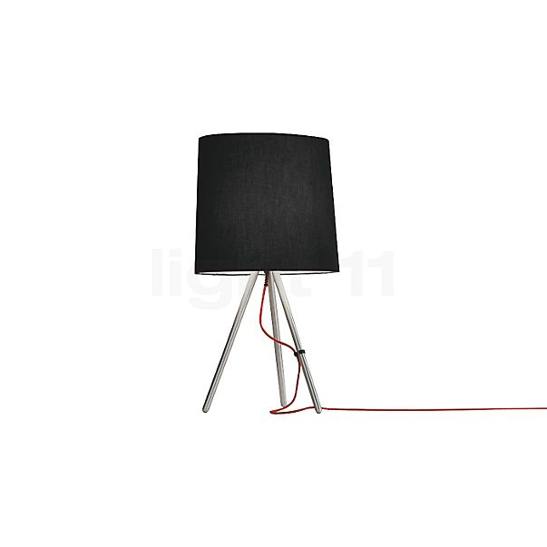 Martinelli Luce Eva Mini Table lamp