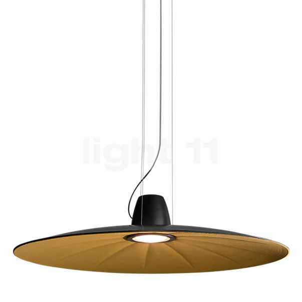Martinelli Luce Lent LED