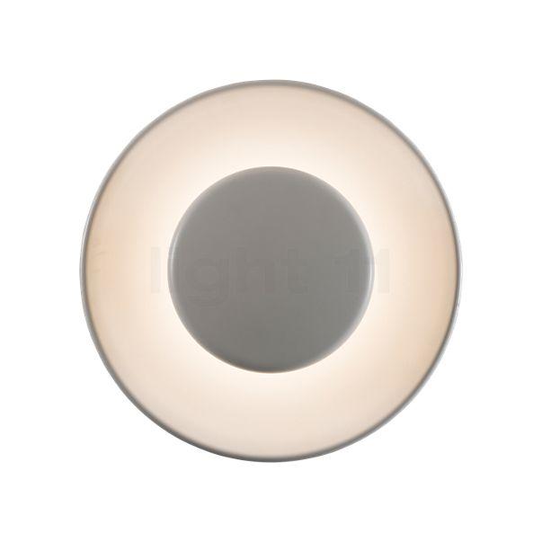 Martinelli Luce Lunanera LED