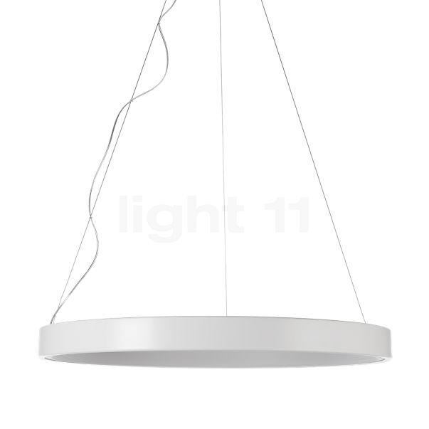 Martinelli Luce Lunaop Sospensione LED
