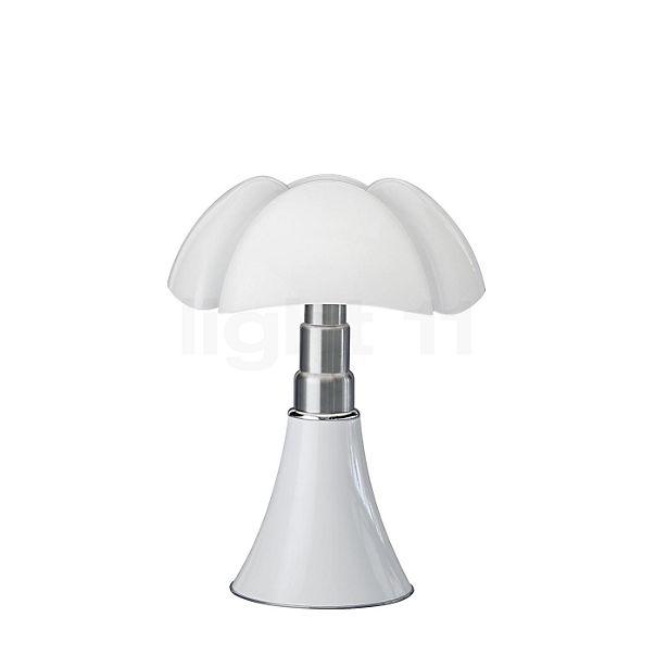 Martinelli Luce Minipipistrello LED Lampe de table