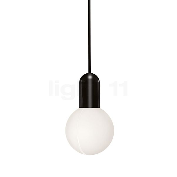 Martinelli Luce O! Hanglamp