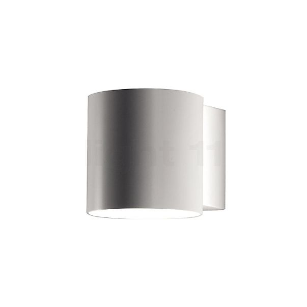 Martinelli Luce Tube, lámpara de pared