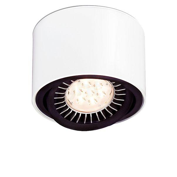 Mawa 111er round Ceiling Light LED