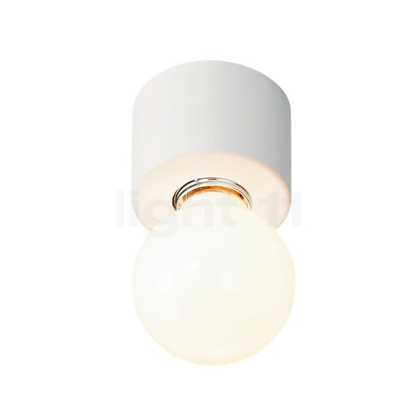 Mawa Eintopf Lofts-/Væglampe