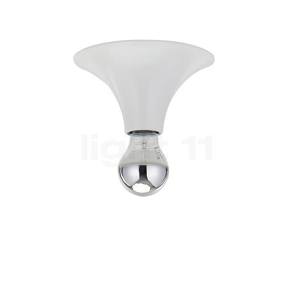 Mawa Etna Plafondlamp in 3D aanzicht voor meer details