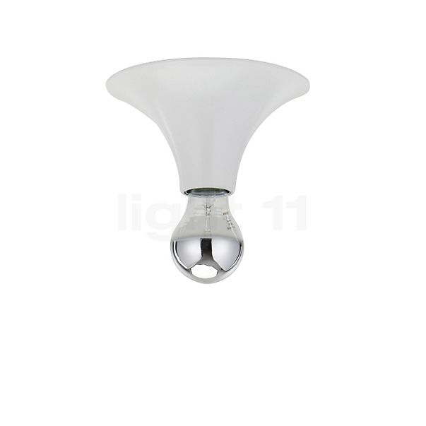 Mawa Etna ceiling light in the 3D viewing mode for a closer look
