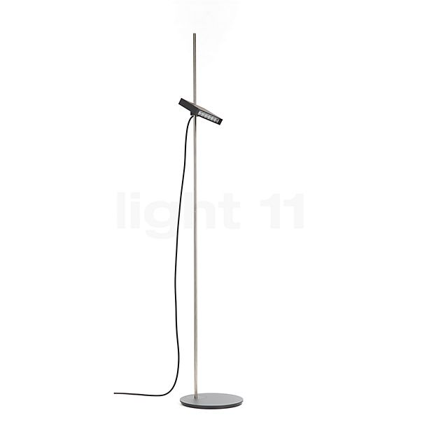 Mawa FBL Floor Lamp LED in the 3D viewing mode for a closer look