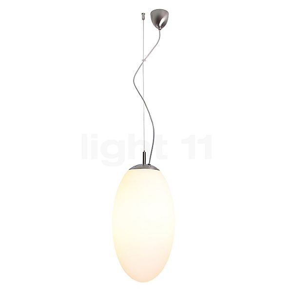 Mawa Havanna Pendant Light