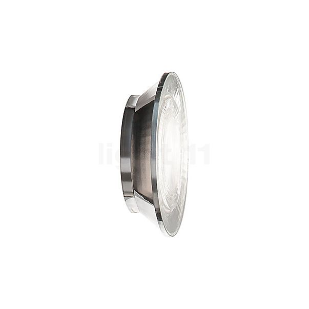 Mawa Lens Attachments for Wittenberg 4.0
